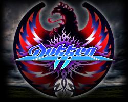 New Breed signs ledgendary artist Dokken to management